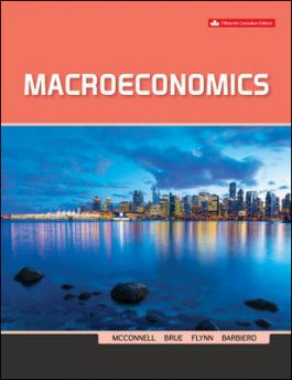 Connect with Smartbook Access Card for Microeconomics